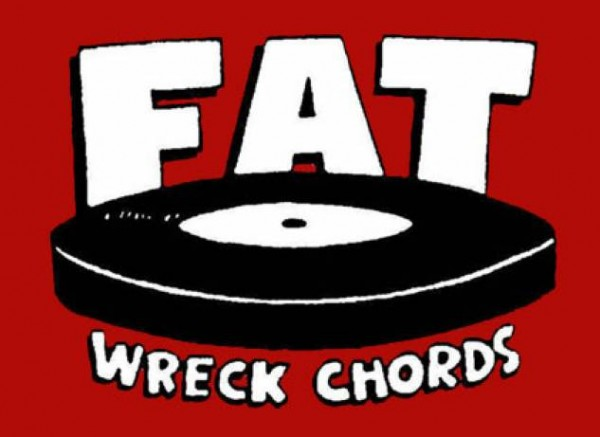 ppfat_wreck_chords_2009_633_461_70_s_c1