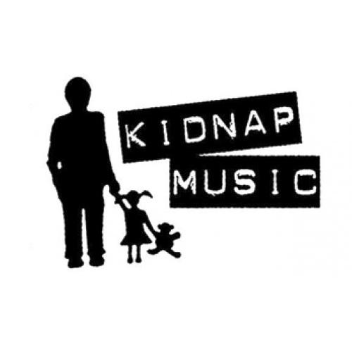 ppkidnamusic_logo