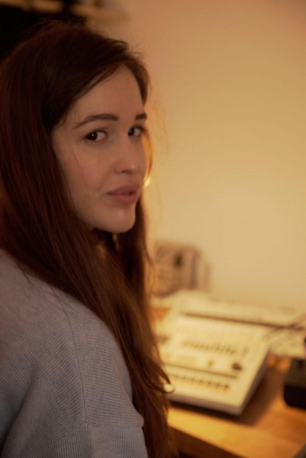 Marie-Davi