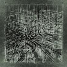 Cover_SR_Bug-Earth
