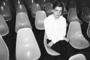 Jonas Eickhoff