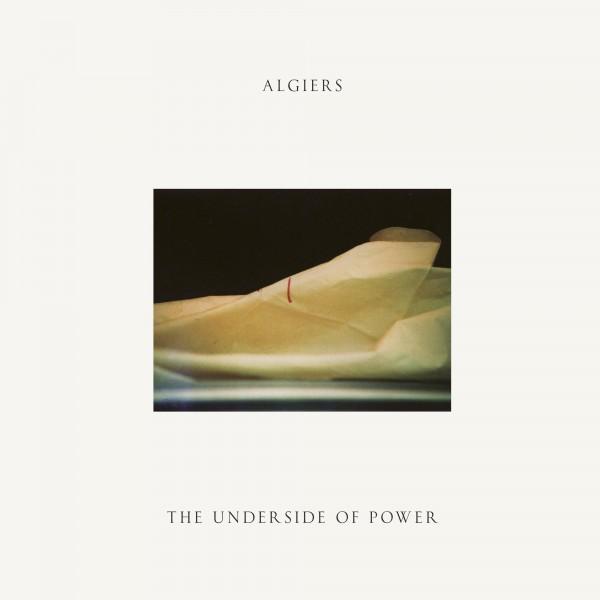 Algiers_Cover_neu