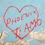 Cover_Phoenix
