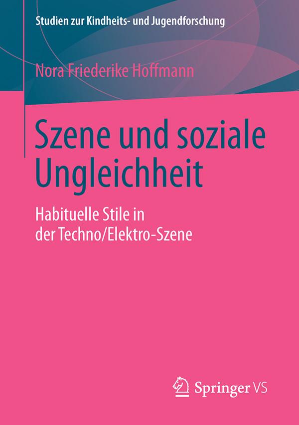 Hoffmann_01