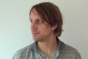 Michael Kolepke