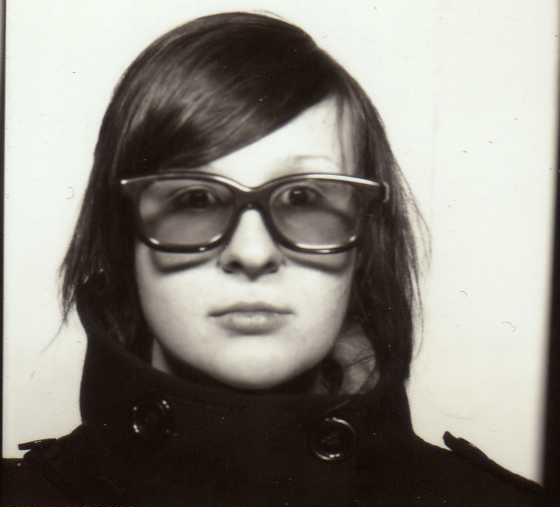 Birgit Vogt