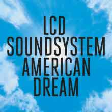 Cover_LCD