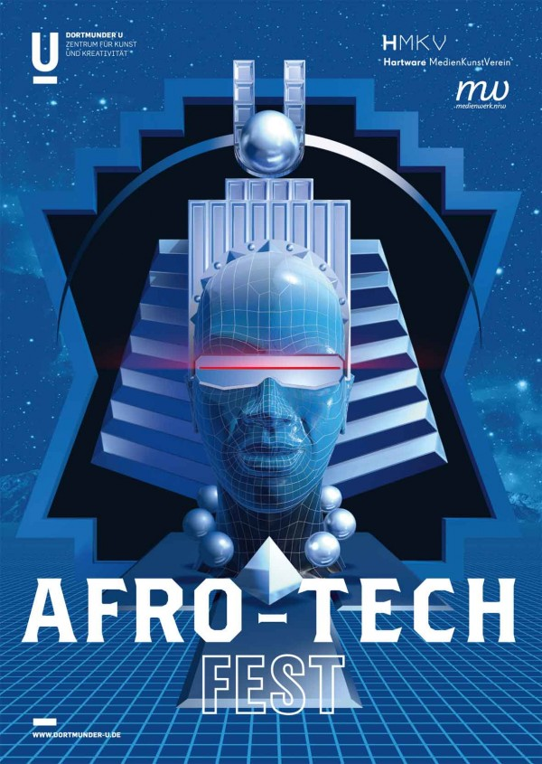Flyer_Afro-Tech_Fest_c_KoeperHerfurth