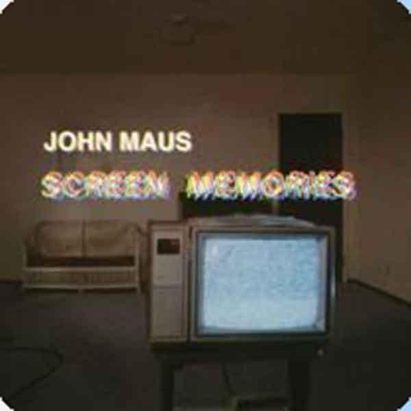 John-Maus