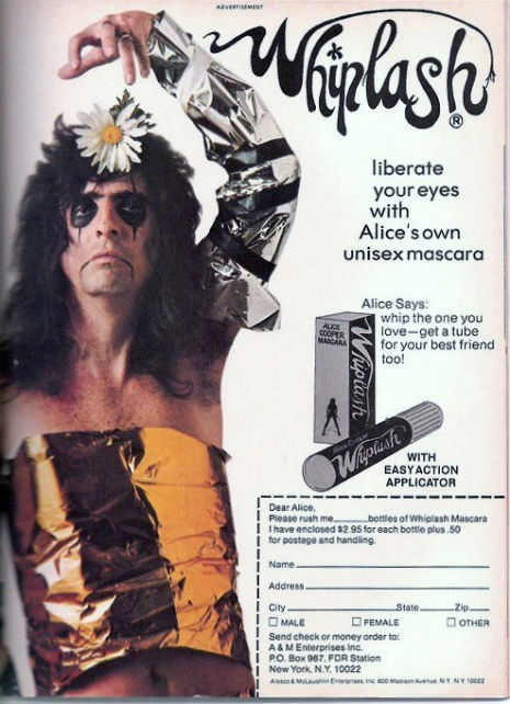 ALICE-COOPER'S-UNISEX-WHIPLASH-MASCARA-1973