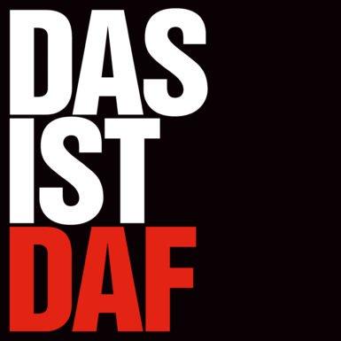 DAF_boxPACKSHOT-385x385