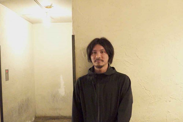 Koshiro-Hino_01