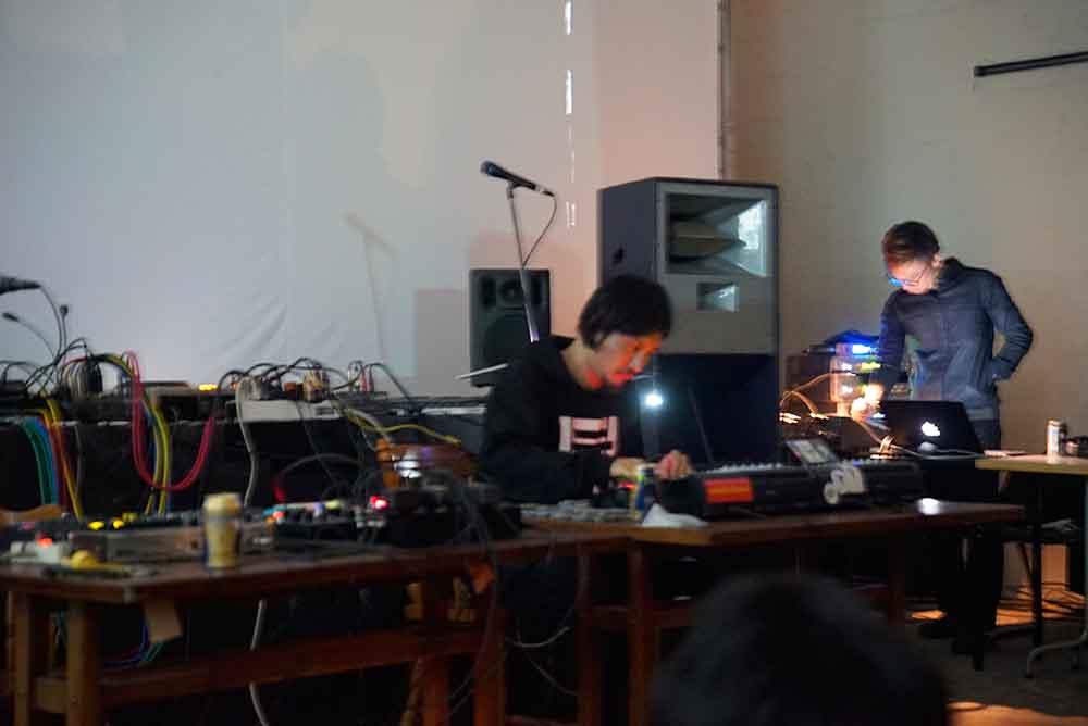 Koshiro-Hino_02