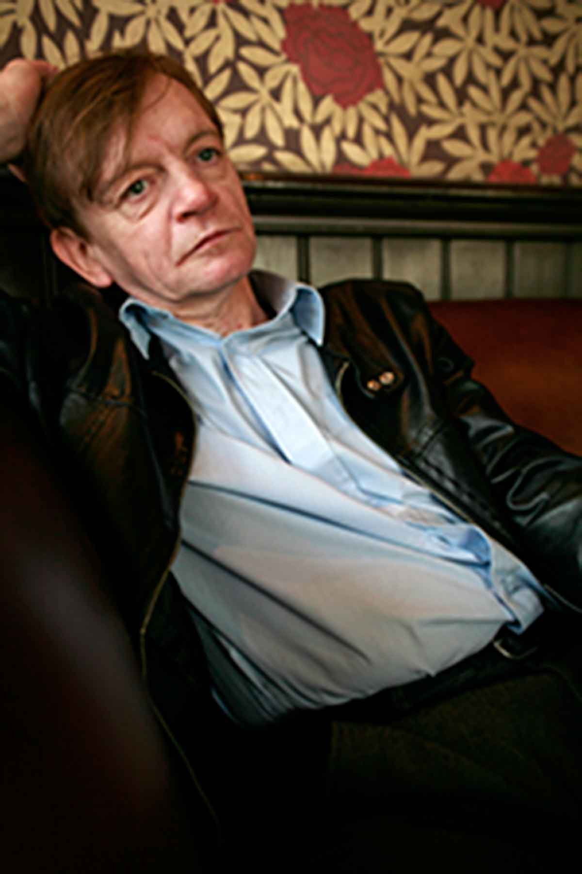 MarkeSmith_Photo-KatjaRuge_14