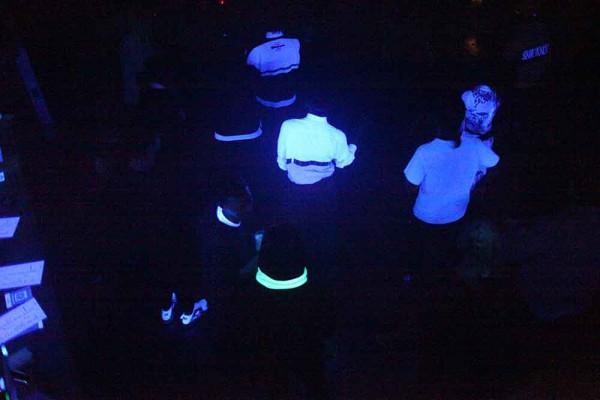 Neon Kids                        im             Loopy