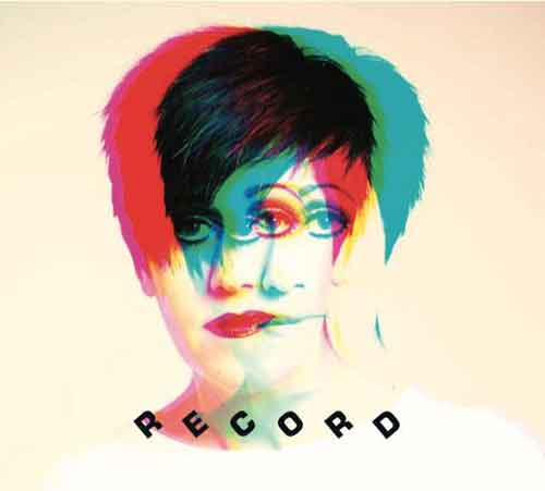 Cover_Tracey-Thorn