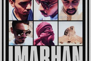 IMARHAN_TEMET_Cover