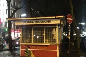 Kaput_King-Georg-10_12_Büdchen
