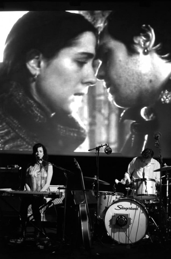 Marta-Collica_02_john parish and band