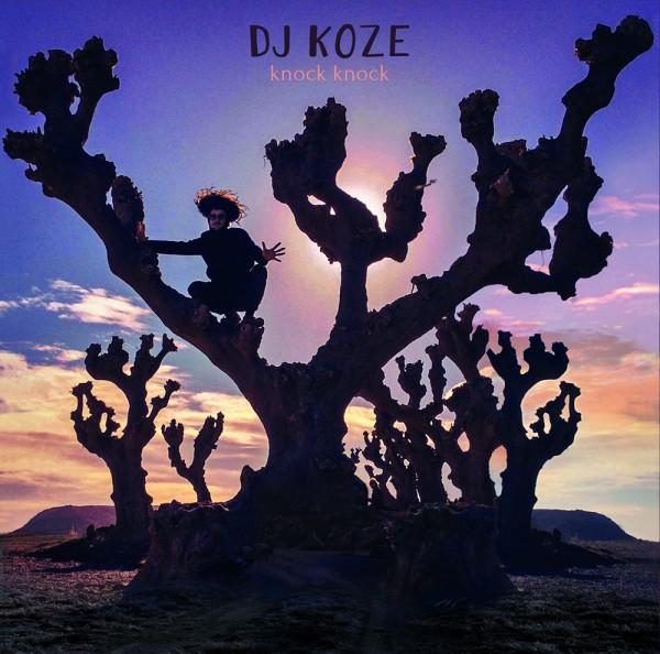 SR_Cover_Koze