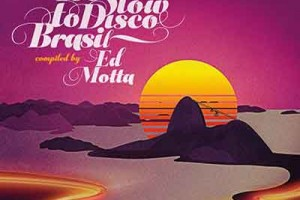 Too-Slow-to-Disco-Brasil-Cover