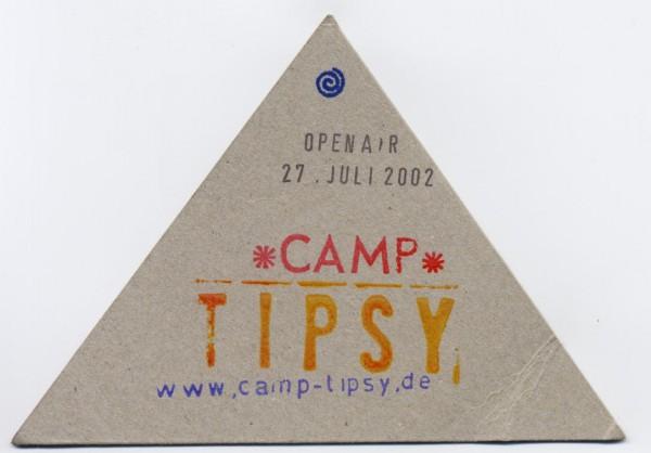 43_camp_tipsy sw