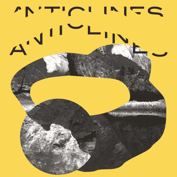 RVNGNL47 - DIGITAL COVER - 1500px