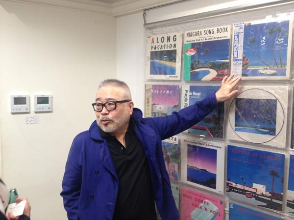 HiroshiWeb3