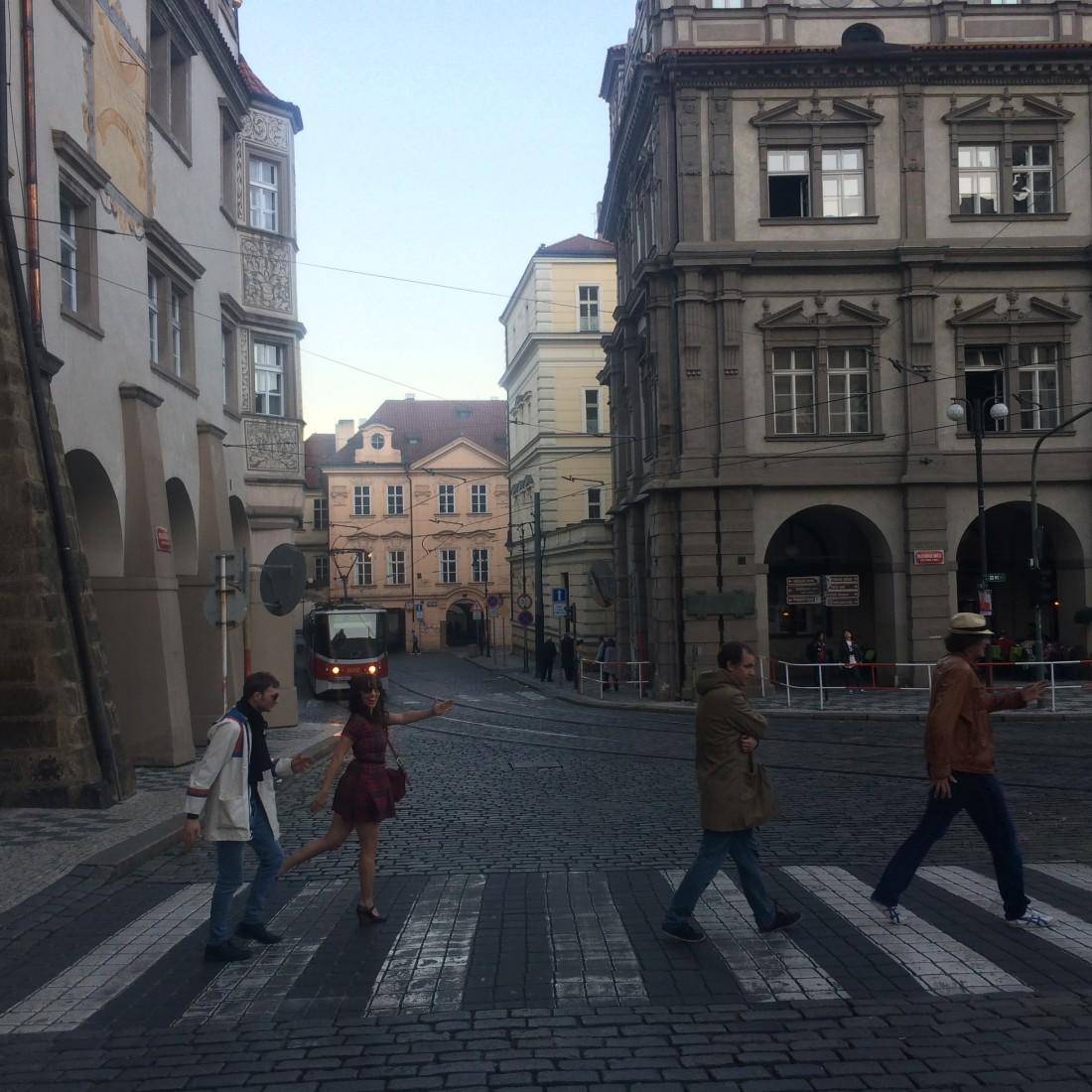 Prag1