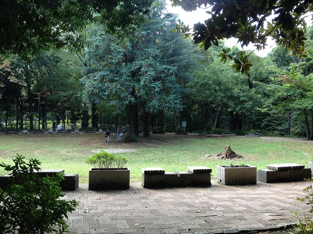 TokyoJogIMG_5056