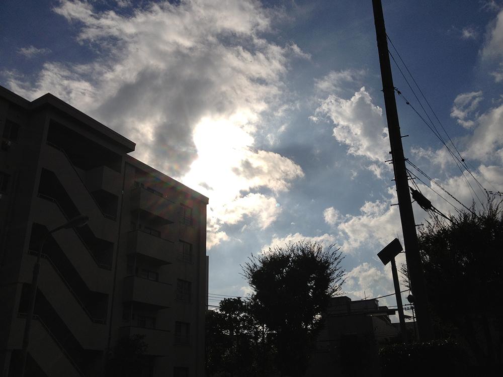 TokyoJogIMG_5073