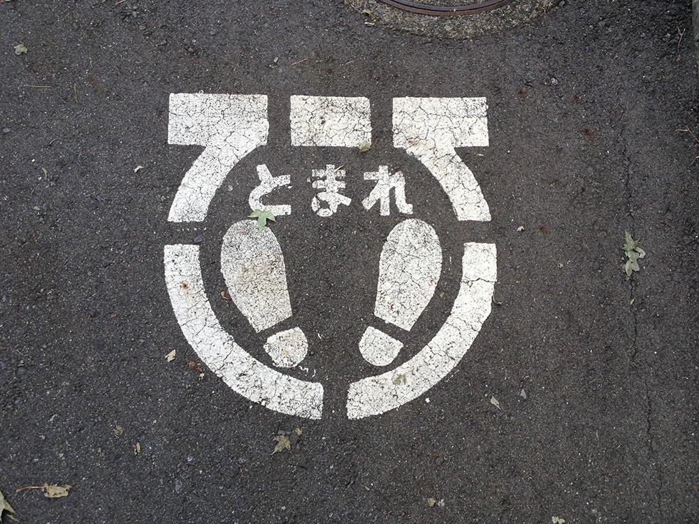 TokyoJogIMG_5075