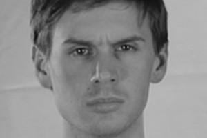 Roman Szczesny