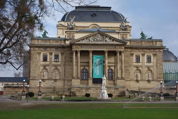 Nagel-Schloss