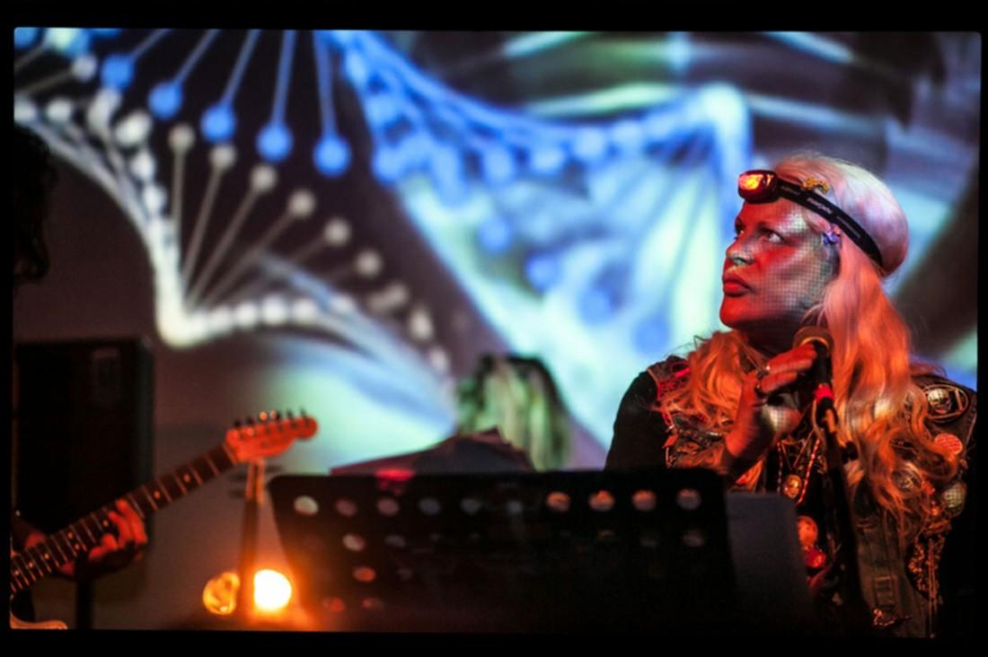 Genesis-P---Orridge-Live-aufmacher