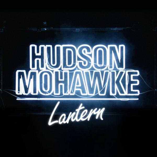 Kaput_Hudson_Cover-