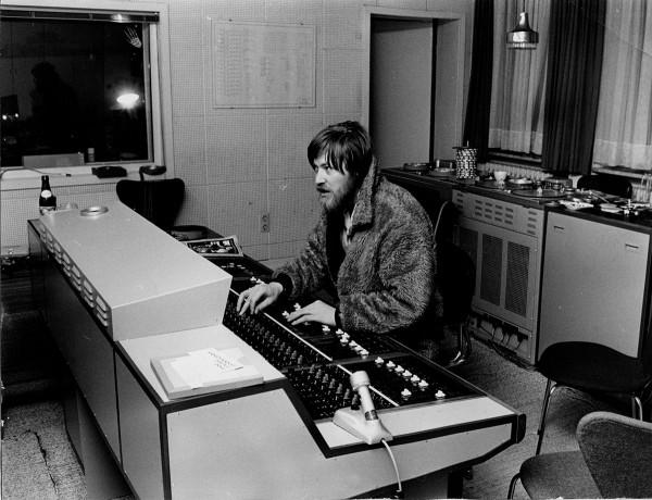 Conny_Plank-Hamburg-1971_c_Christa-Fast