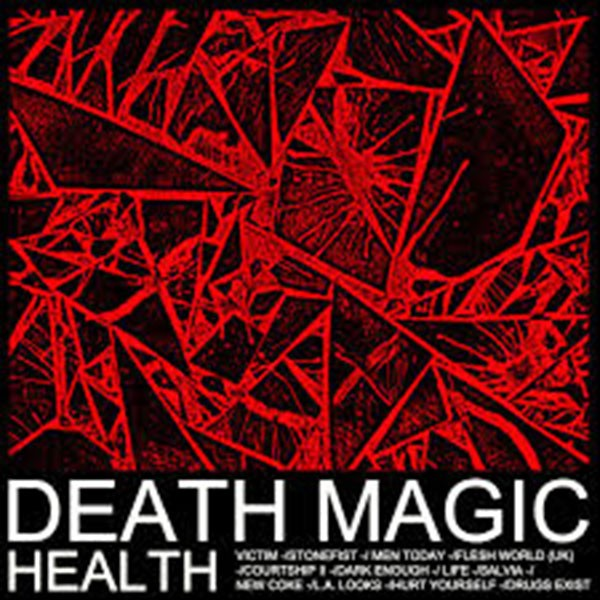 Cover_Health