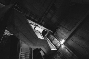 WEB_berlin-atonal-2014-high-res-©-camille-blake-39