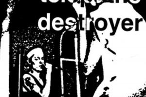 cover-telepathe-destroyer
