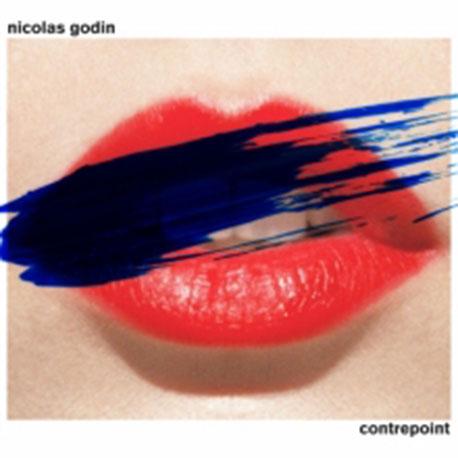 Cover_Nicolas-Godin