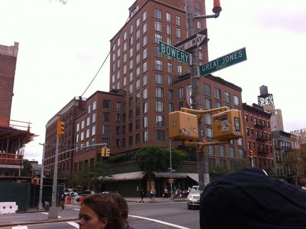 NY_Crossing