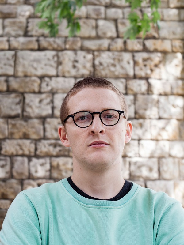 FloatingPoints1