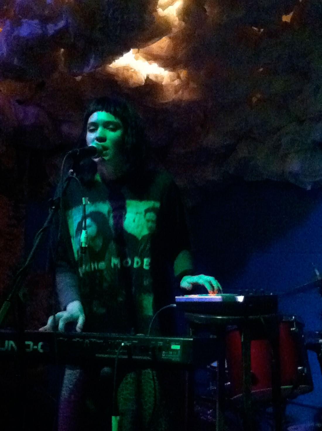 Grimes_NewYork_Live2
