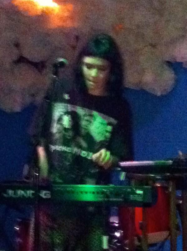 Grimes_NewYork_Live3