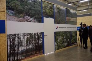 COP21: Panama
