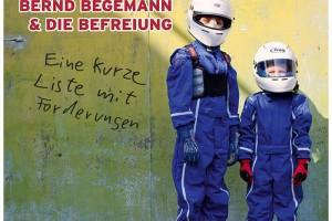 Bernd-Begemann-&-Die-Befreiung_Eine-kurze-Liste-mit-Forderungen