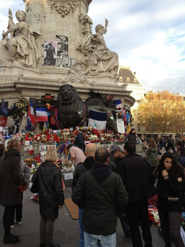 Paris_Place-de-la-République-