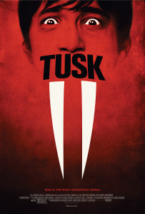 tusk-2014