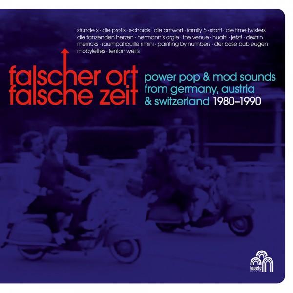 Cover_Ort_Zeot